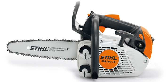 stihl ms 211 service manual