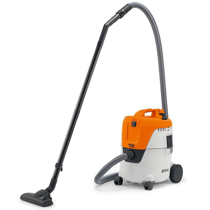 Se 62 High Quality Wet And Dry Vacuum Cleaner