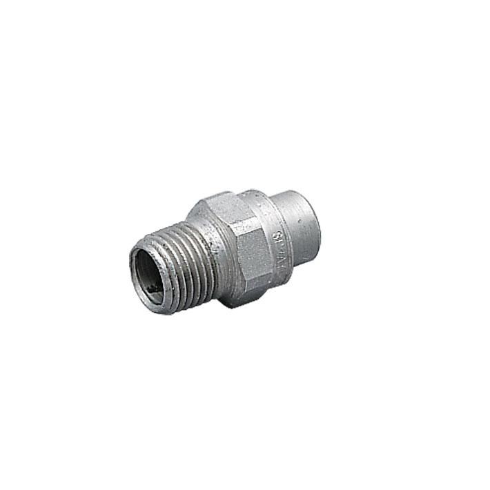 High Pressure Nozzles : High pressure nozzles °
