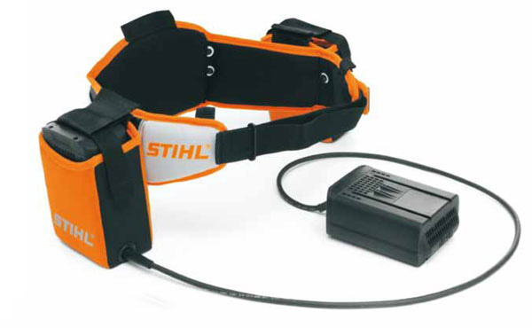 Taille haie telescopique taille haie comparer les prix for Taille haie a batterie stihl
