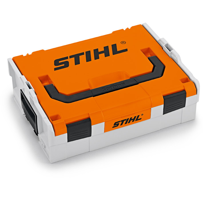Battery storage box - Tronconneuse a batterie husqvarna ...