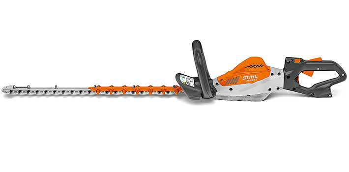 Hsa 94 t bar length 60 cm tool only professional - Taille haie stihl batterie ...