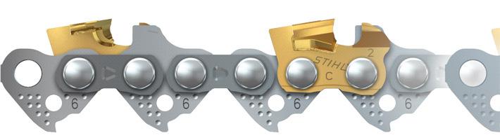 rapid duro 3 rd 3 con denti in metallo duro. Black Bedroom Furniture Sets. Home Design Ideas