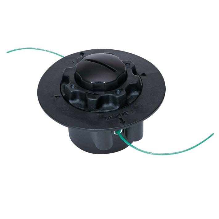 Głowica żyłkowa AutoCut (2-żyłkowa)