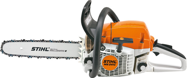 http://static.stihl.com/upload/assetmanager/modell_imagefilename/scaled/zoom/dc67cf875dff420f9a2dfe7f61ed16a0.jpg?_ga=1.109640389.1359390085.1481365407