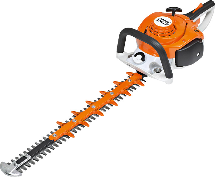 hs 56 stihl hs 56 hedge trimmer. Black Bedroom Furniture Sets. Home Design Ideas