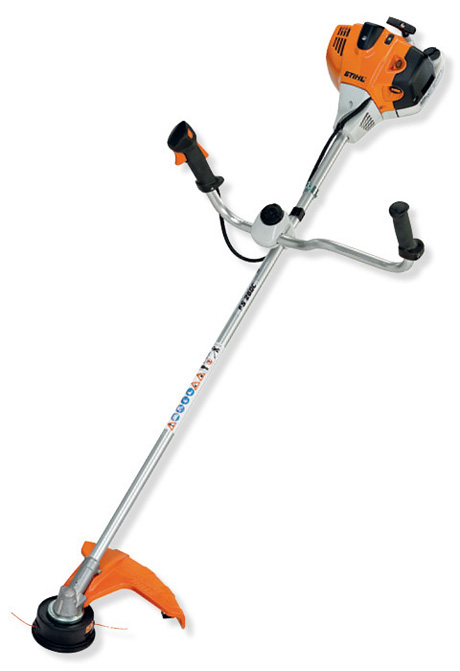 fs 260 c e stihl fs 260 c e professional brushcutter. Black Bedroom Furniture Sets. Home Design Ideas