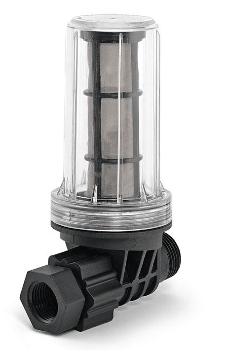 Re 232 nettoyeur haute pression - Nettoyeur haute pression sans arrivee d eau ...