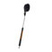 Brosse de lavage rotative RE 232 - RE 362 PLUS