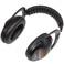Cuffia di protezione per l'udito