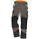 HS MULTI-PROTECT hedge trimmer protective trousers
