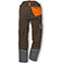Pantalon renforcé ADVANCE X-CLIMB