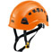 VENT PLUS arborist helmet set
