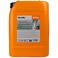 MotoMix 2-T polttoaine