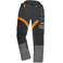 ADVANCE X-FLEX broek