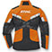 Chaqueta ADVANCE X-TREEm