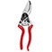 FELCO Ergonmic Secateurs  F8 & F9 (for left-handed users)