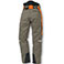 FUNCTION Ergo trousers