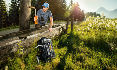 STIHL Timbersports Collection