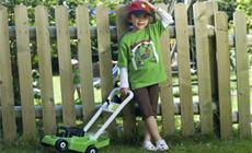 Η παιδική σειρά VIKING προσφέρει διασκέδαση στους μικρούς φίλους