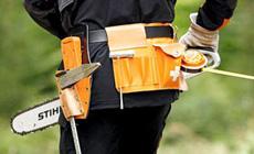測定器、マーキング、工具袋