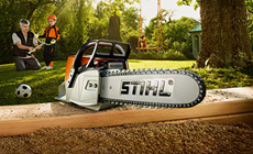 STIHL Toys - Buy Better with STIHL