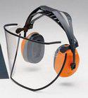 Protezione per l'udito