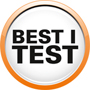 Flest Testvinnere! Blant STIHLs produkter for skog og hage finner du et stort antall testvinnere! Les mer om testene her på vår hjemmeside.