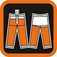 Pantalon norme EN 381 design C classe1