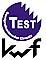 KWf Test Semiprofessioneller Einsatz