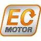 EC Motor