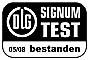 DLG Signum Test 5/08