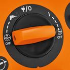 Nettoyage automatique du filtre