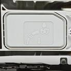 STIHL Ematic con nuovo sistema di lubrificazione