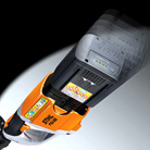 Batteries STIHL Lithium-Ion PRO