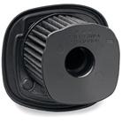 HD2-Filter