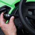 Innowacyjny system zmiany kierunku jazdy
