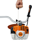 STIHL ErgoStart (E)