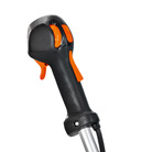 STIHL ECOSPEED