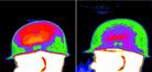 Helmet ventilation