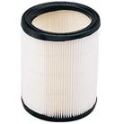 Sistema filtro multiplo