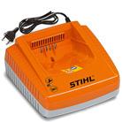 Chargeur de batterie AL 300