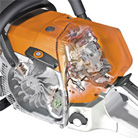 STIHL M-Tronic (M)