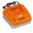 充電器 AL 300/500
