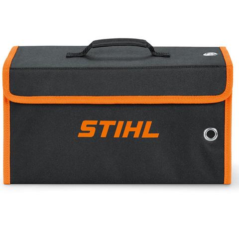 Praktyczna torba transportowa