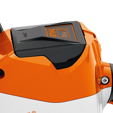 https://static.stihl.com/upload/assetmanager/merkmal_imagefilename/scaled/zoom/47cfab2572934422802dc56e615a00d2.jpg?_ga=2.72671893.704578151.1517818615-1044870525.1509519031