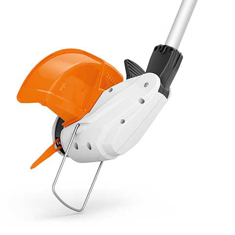 https://static.stihl.com/upload/assetmanager/merkmal_imagefilename/scaled/zoom/50624b7b851443f285564650688b0882.jpg?_ga=2.110857219.704578151.1517818615-1044870525.1509519031
