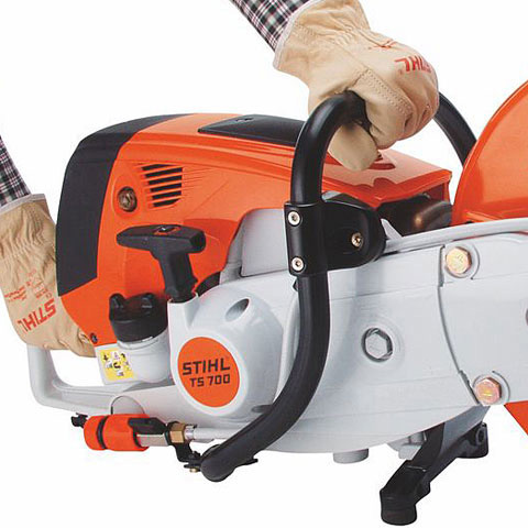stihl ts 500i serial number locationinstmanks