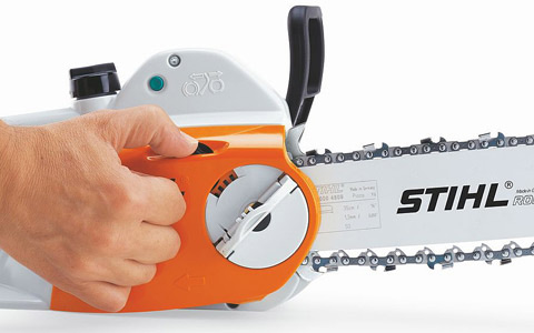 https://static.stihl.com/upload/assetmanager/merkmal_imagefilename/scaled/zoom/77c9b52951ad44668083d37f5a25a304.jpg?_ga=2.68363927.704578151.1517818615-1044870525.1509519031