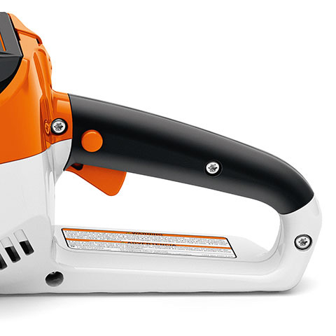 https://static.stihl.com/upload/assetmanager/merkmal_imagefilename/scaled/zoom/853b210f8b7c4b5aac3649cfbc892f64.jpg?_ga=2.46410529.704578151.1517818615-1044870525.1509519031